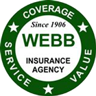 Webb Insurance Agency, Inc.